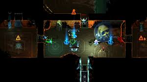 dungeon si e recensione dungeon of the endless everyeye it