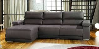 scheselong sofa chaiselongue sofa komfortable lounge möbel