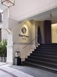 spain rockstar hotels