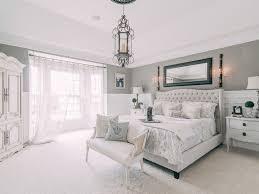 White End Tables For Bedroom Bedroom White Shag Area Rug Large Brushed Steel Framed Mirror 2