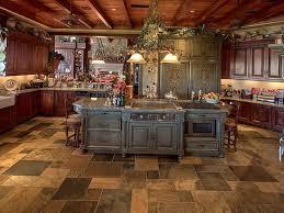 Tuscany Home Decor Tuscan Home Design Ideas Free Home Decor Techhungry Us