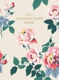 dr seuss wrapping paper cath kidston eiderdown wrapping paper book cath kidston