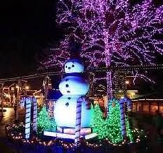 dollywood christmas lights 2017 26 best christmas lights images on pinterest christmas lights