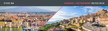 roxi nuovo oro di rosa squisito colore telaio cubico con cz all giro goloso giro d italia 2018 sito ufficiale
