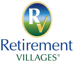 retirement villages 14 uk retirement living locations
