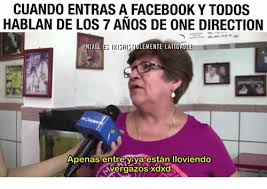 Memes 1d - 25 best memes about one direction one direction memes