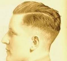 german officer haircut men s hair styles page 13 axis history forum