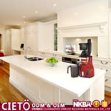 kitchen cabinets factory direct kitchen cabinets direct from china kitchen cabinets direct from