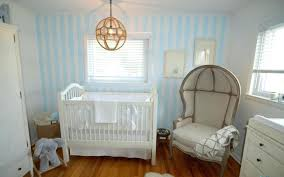 décoration de chambre pour bébé decoration chambre bebe garcon bleu daccoration chambre bacbac