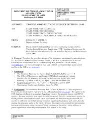 business letter salutation multiple recipients essay on abortion