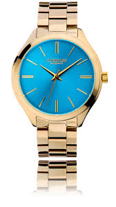 cosmopolitan title kompass cosmopolitan gold teal dial u2013 kompass watches
