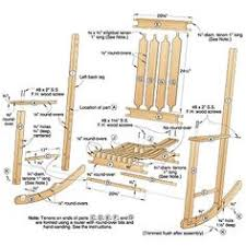 suit valet stand plans woodworking plans and projects