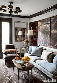 145 best living room decorating ideas u0026 designs housebeautiful com