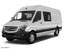 mercedes crew mercedes crew vans trucks for sale 17 listings page 1 of 1