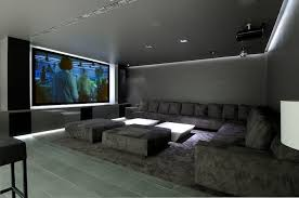 simple home theater design concepts 16 easy sophisticated and inexpensive home cinema area suggestions