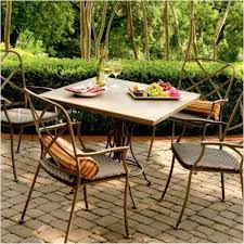 clearwater garden furniture fresh 32 best patio furniture images on
