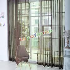 French Door Valances Window Door Valances U0026 Curtains Curtains For Front Door Windows