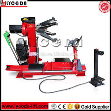 Big Four Tire Changer Big Four Tire Changer Suppliers And