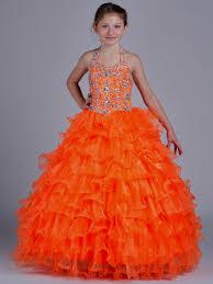 dresses for 11 year olds graduation image result for dresses for graduation for 12 year olds dresses