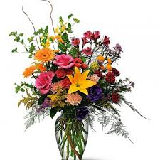 Same Day Delivery Flowers Lawrenceburg Florist Flower Delivery By Artistic Floral