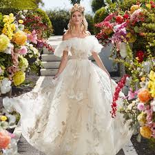 Wedding Pictures Wedding Dresses Wedding Inspirasi