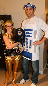 r2d2 halloween costumes miss lovie october 2011