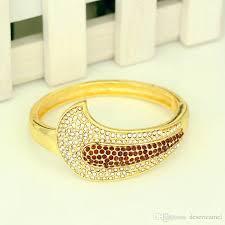 wedding jewellery sets gold jewellery sets dubai designer 18k gold plated jewellery set for