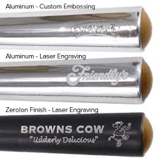 personalized scoop customize and personalize dippers