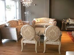 salon canape meuble turque lovely canape meuble et canape turc