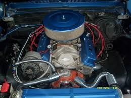 lt1 convert to a carb and 84 gutluss ls1tech camaro and