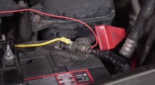 installing a dual battery monitor supercheap auto