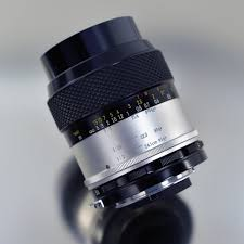 micro nikkor p auto 55mm u003e ai conversion nikon slr lens talk