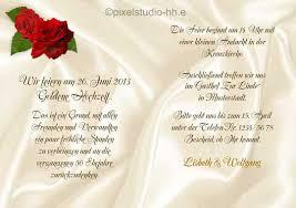 einladung goldene hochzeit vorlage hochzeit einladung einladungskarten sammeln 8 sergegiachetti
