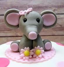 tatty teddy baby shower cake sydney baby shower cake designs