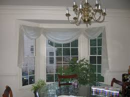 7 best dining room windows images on pinterest curtains scarf
