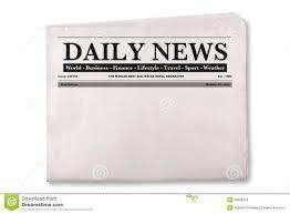 News Reporter Resume Sample News Report Template Virtren Com