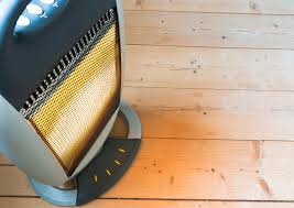 space heater safety tips for your apartment the allstate blog