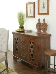 small dining room buffet console console sideboard small dining
