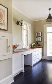 10 best collingwood images on pinterest bathroom ideas bathroom
