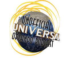 halloween horror nights rumors micechat podcasts universal orlando unofficial universal