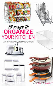 17 best images about tips organizing u0026 cleaning on pinterest