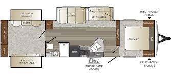 Outback Floor Plans Keystone Outback Floor Plans Home Decorating Interior Design