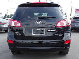 used vehicles for sale lee hyundai