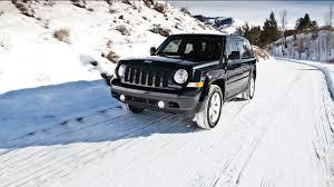 maroon jeep patriot the 2016 jeep patriot