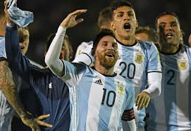 kings offer hope of checking world cup run riot daily mail online world cup 2018 teams the 32 nations headed to russia si com