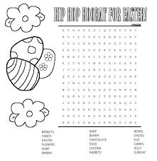 Easter Flower Coloring Pages - 22 best alphabet images on pinterest debt consolidation easter