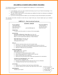 Job Objective Resume Example by Resume Career Objectives Free Resume Example And Writing Download