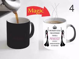 Pretty Mugs Compare Prices On Pretty Coffee Mugs Online Shopping Buy Low
