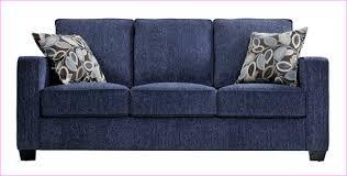 Denim Sectional Sofa Sofa Denim Sofas Rueckspiegel Org