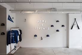 yorkdale mall thanksgiving hours flagship 131 ossington u2013 peace collective